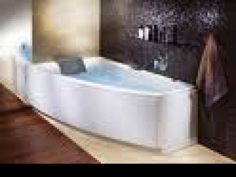 Czy wiesz jak przygotować kąpiel odżywiającą, nawilżającą i wygładzającą skórę?