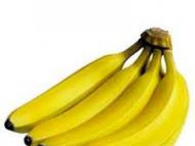 Czy wiesz jak przygotować maseczkę bananową na dekolt i szyję?