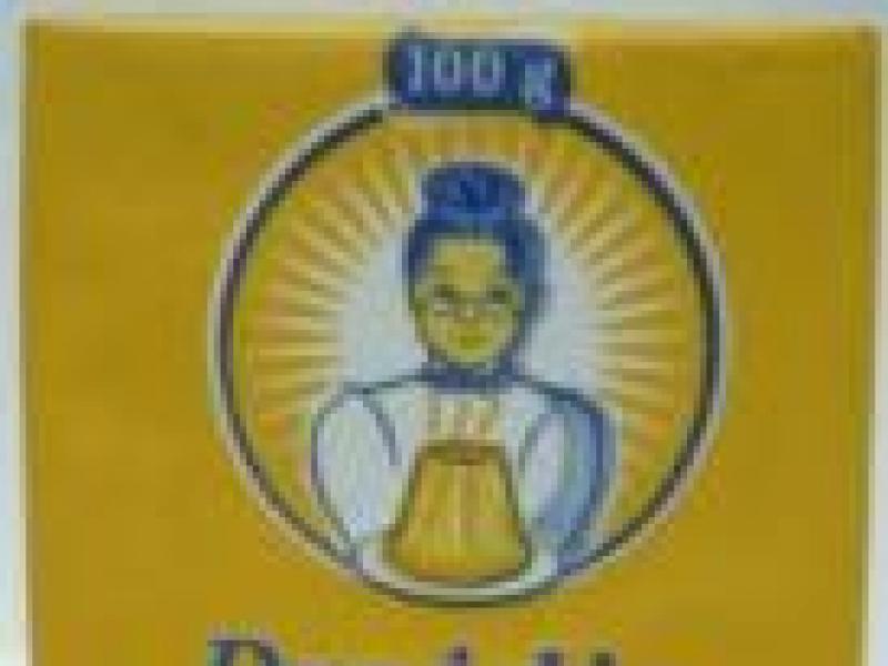 Czy wiesz jak przygotować maseczkę drożdżową do twarzy?