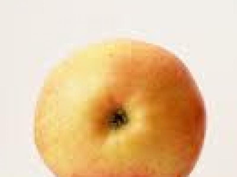 Czy wiesz jak przygotować maseczkę jabłkową?