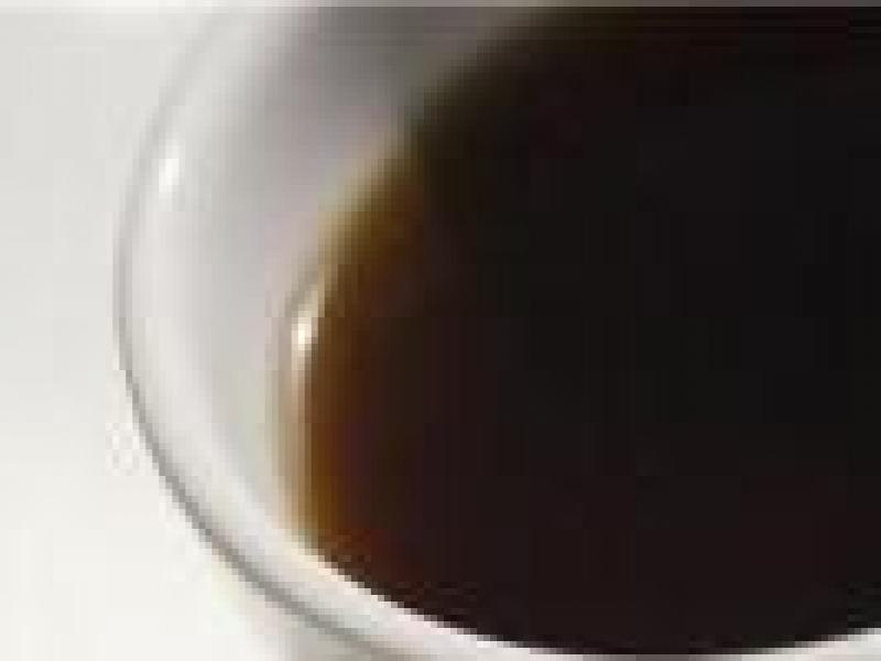 Czy wiesz jak przygotować maseczkę z herbaty?