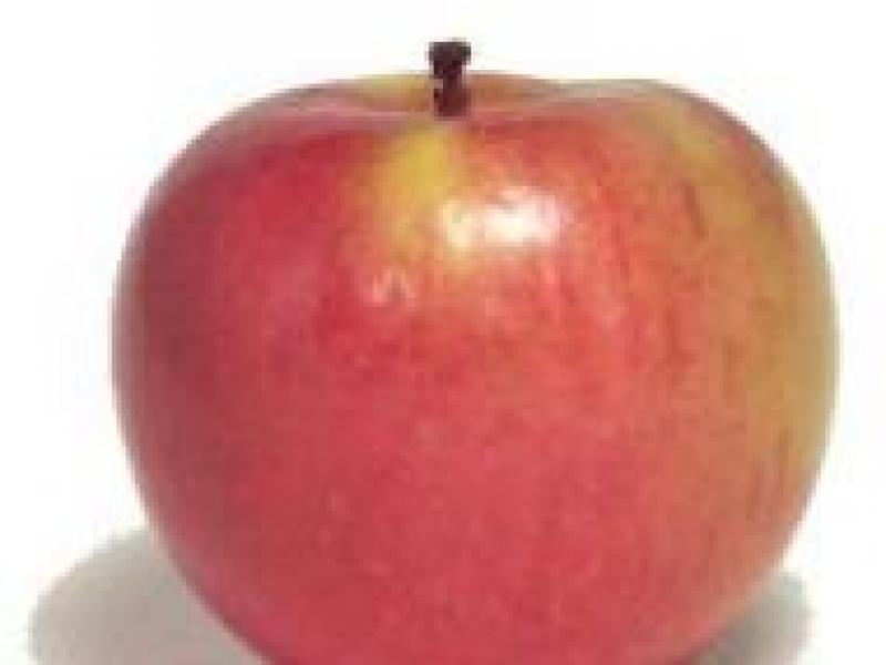 Czy wiesz jak przygotować maseczkę z jabłka na dekolt?