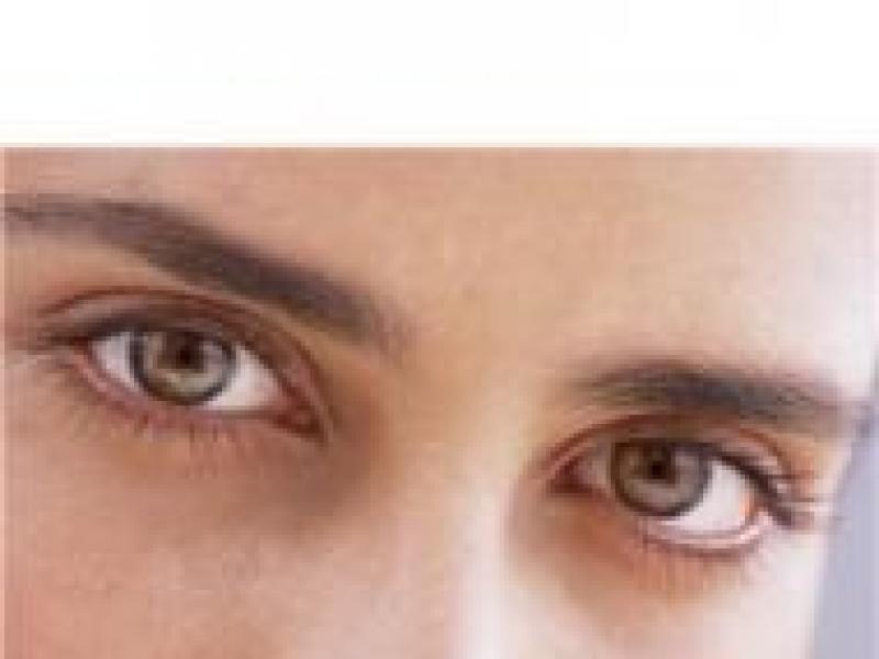 Czy wiesz jak przywrócić oczom blask?
