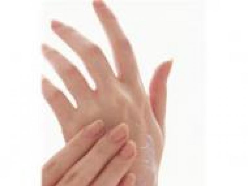 Czy wiesz jak radzić sobie z problemem suchej skóry?