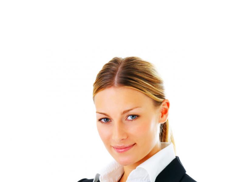Czy wiesz jak się ubierać w pracy?
