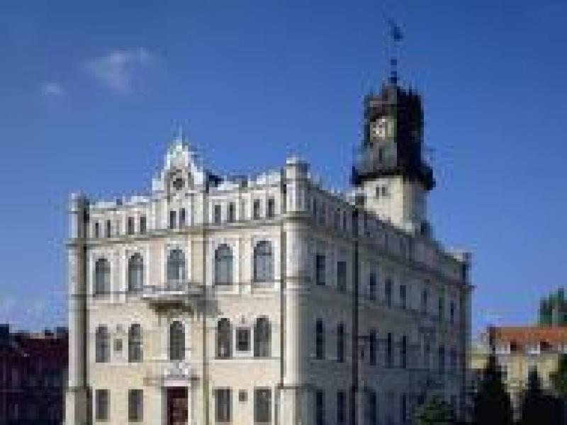 Czy wiesz jak spędzić czas w Jarosławiu?