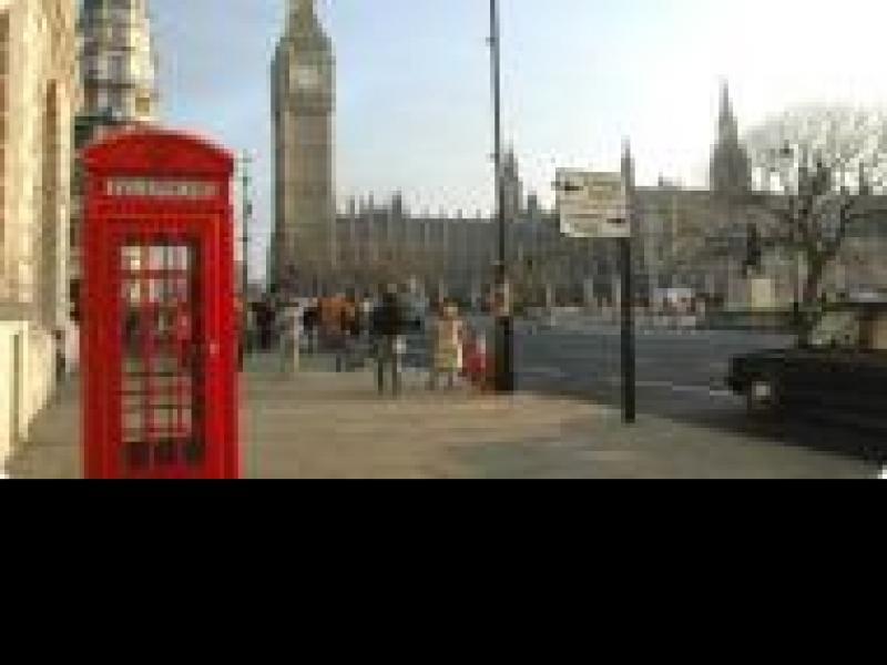 Czy wiesz jak spędzić czas w Londynie?