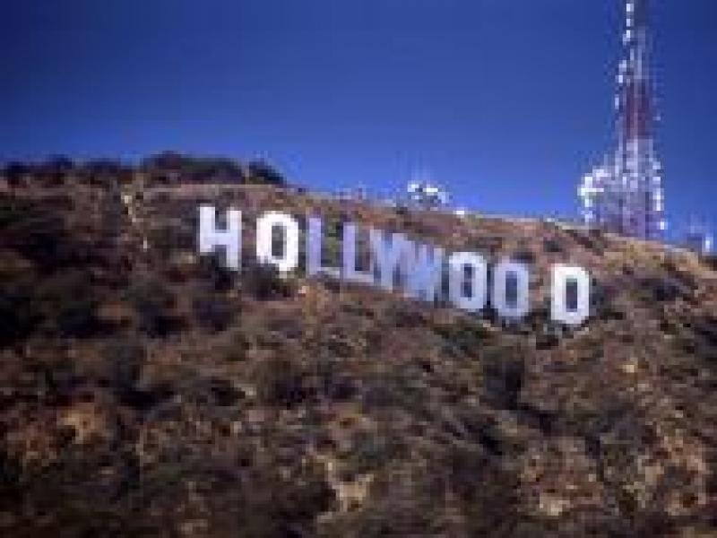Czy wiesz jak spędzić czas w Los Angeles?