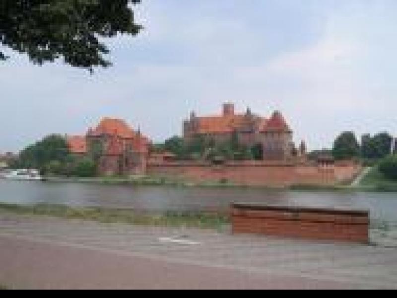Czy wiesz jak spędzić czas w Malborku ?