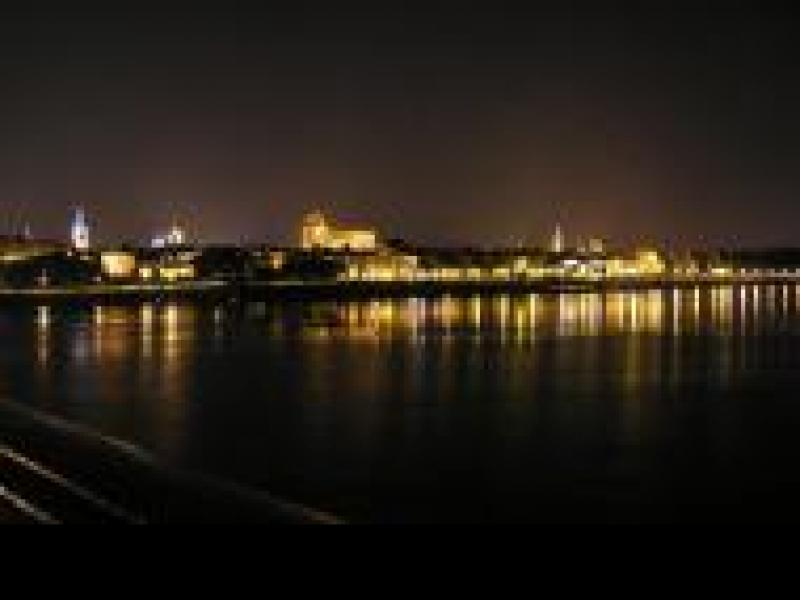 Czy wiesz jak spędzić czas w Toruniu?