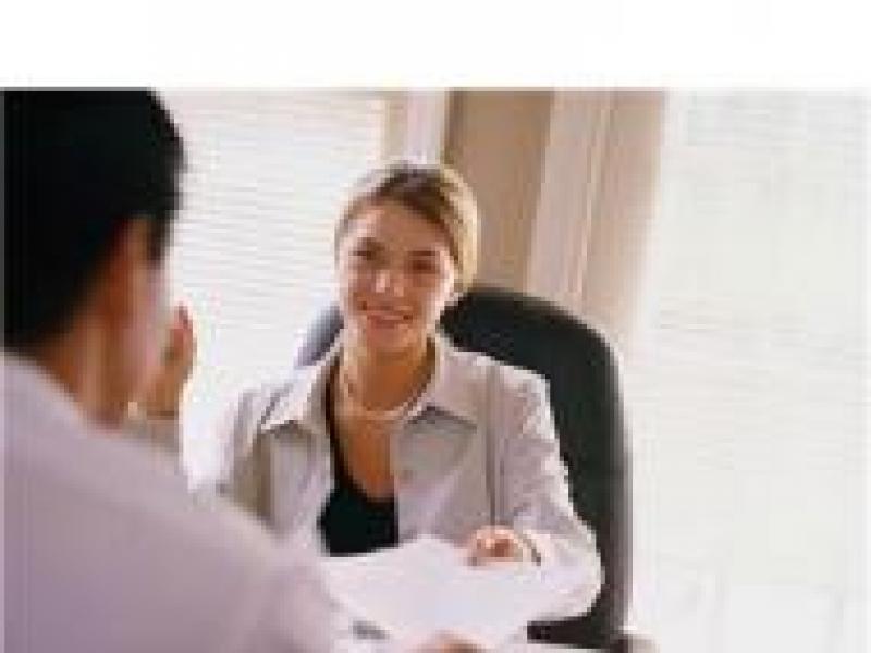 Czy wiesz jak ubrać się na rozmowę kwalifikacyjną?