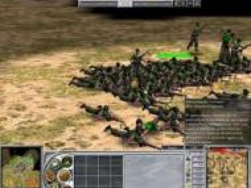 Czy wiesz jak ułatwić sobie grę Age of War: Gold Edition?