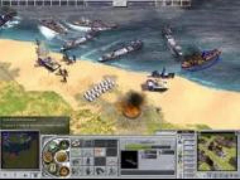 Czy wiesz jak ułatwić sobie grę Age of War II?