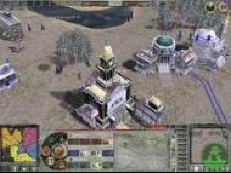 Czy wiesz jak ułatwić sobie grę Age of War III?