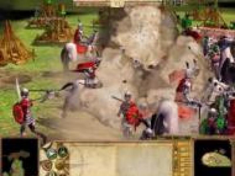 Czy wiesz jak ułatwić sobie grę BattleEarth 1.2?