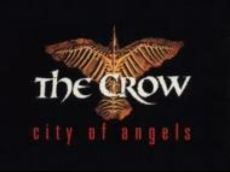 Czy wiesz jak ułatwić sobie grę Crow: City of Angels?