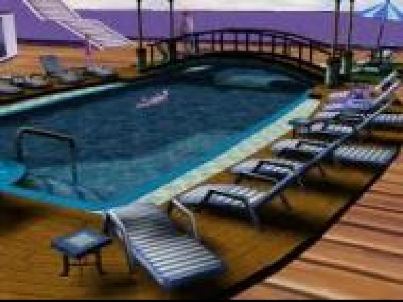 Czy wiesz jak ułatwić sobie grę Cruise Ship Tycoon?