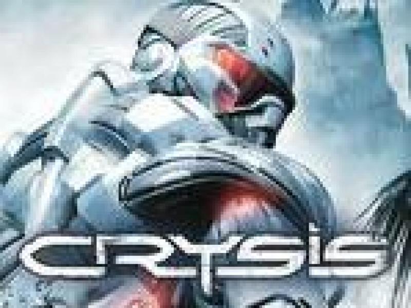 Czy wiesz jak ułatwić sobie grę Crysis?