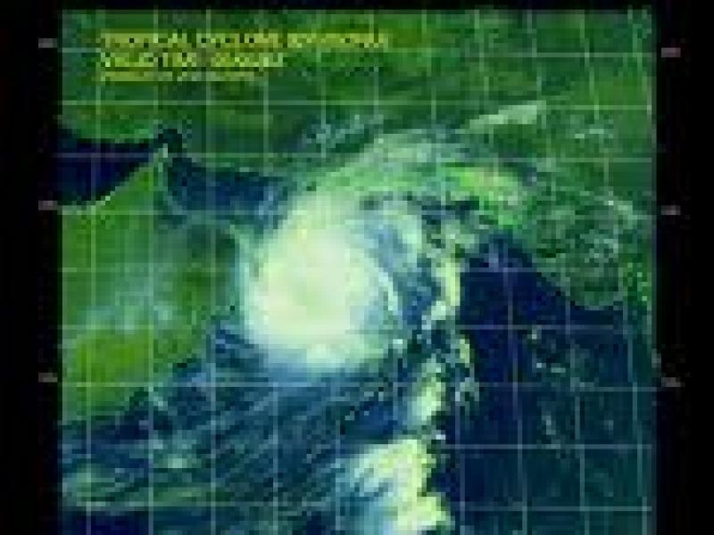 Czy wiesz jak ułatwić sobie grę Cyclone?