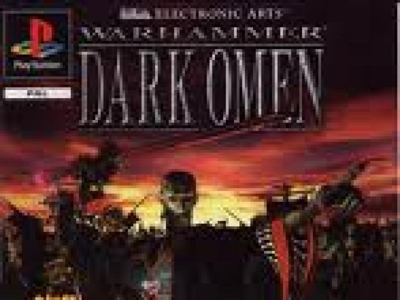 Czy wiesz jak ułatwić sobie grę Dark Omen?