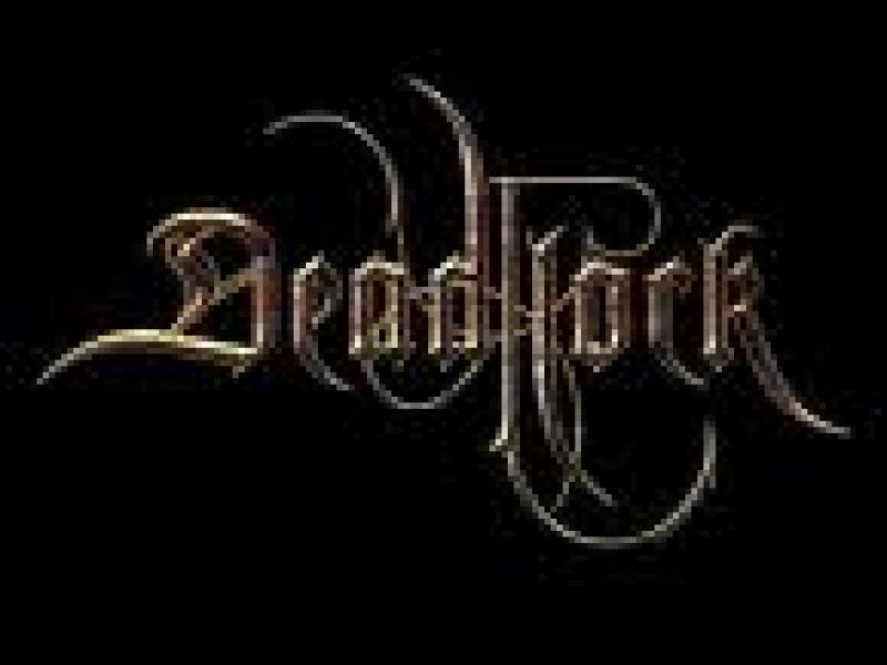 Czy wiesz jak ułatwić sobie grę Deadlock 2?