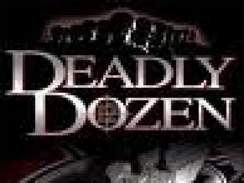 Czy wiesz jak ułatwić sobie grę Deadly Doze 2?