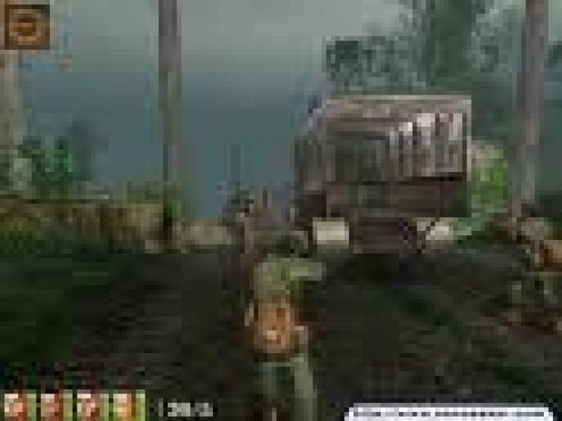 Czy wiesz jak ułatwić sobie grę Deadly Dozen 2: Pacific Theater?