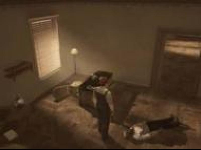 Czy wiesz jak ułatwić sobie grę Death to Spies 2?
