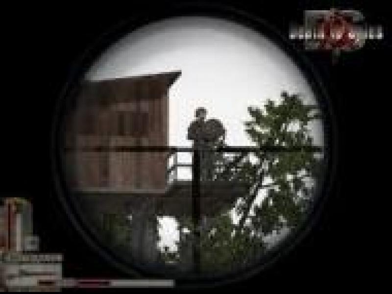 Czy wiesz jak ułatwić sobie grę Death to Spies: Episode one?