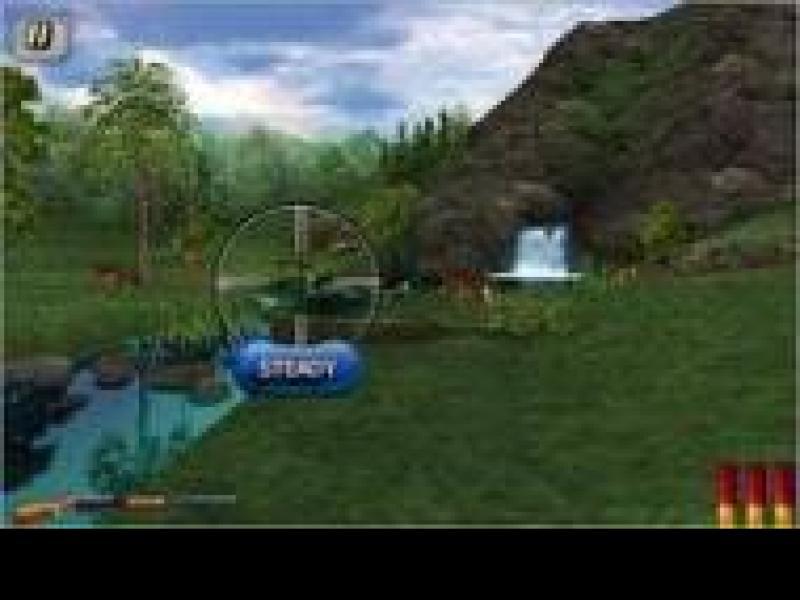 Czy wiesz jak ułatwić sobie grę Deer Hunter 3: Gold Edition?