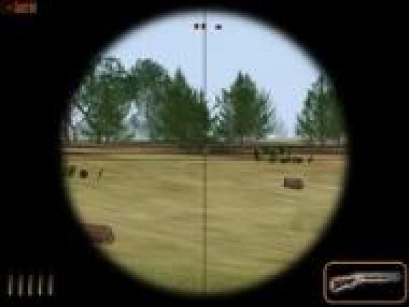 Czy wiesz jak ułatwić sobie grę Deer Hunter 4?