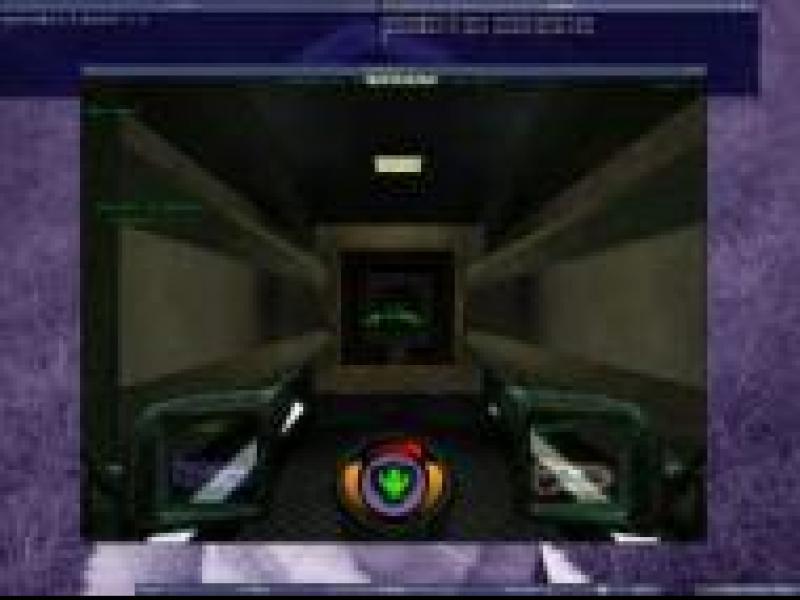 Czy wiesz jak ułatwić sobie grę Descent 1.2?