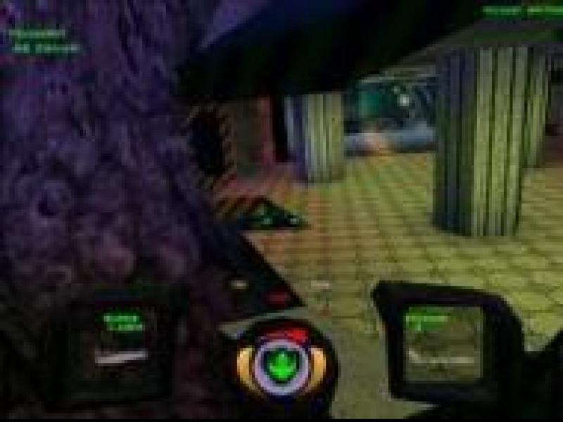 Czy wiesz jak ułatwić sobie grę Descent: Demo?