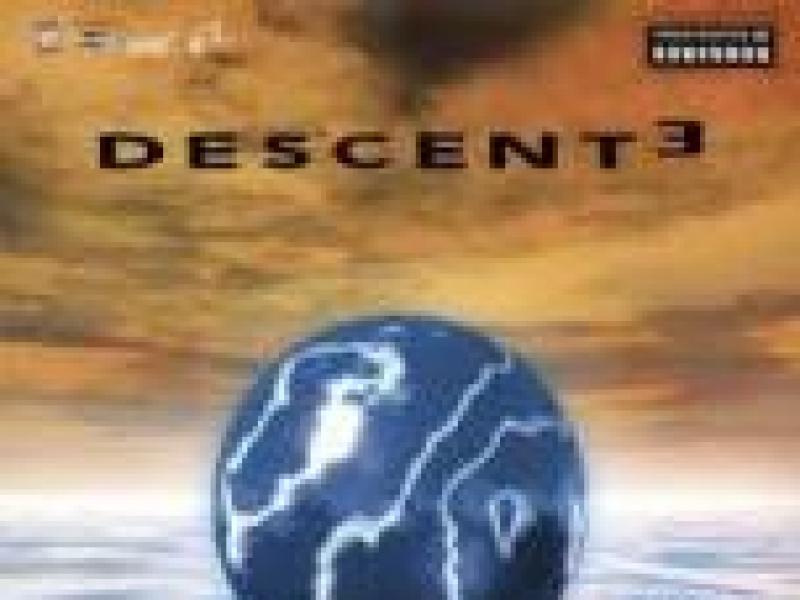 Czy wiesz jak ułatwić sobie grę Descent: Multiplayer?