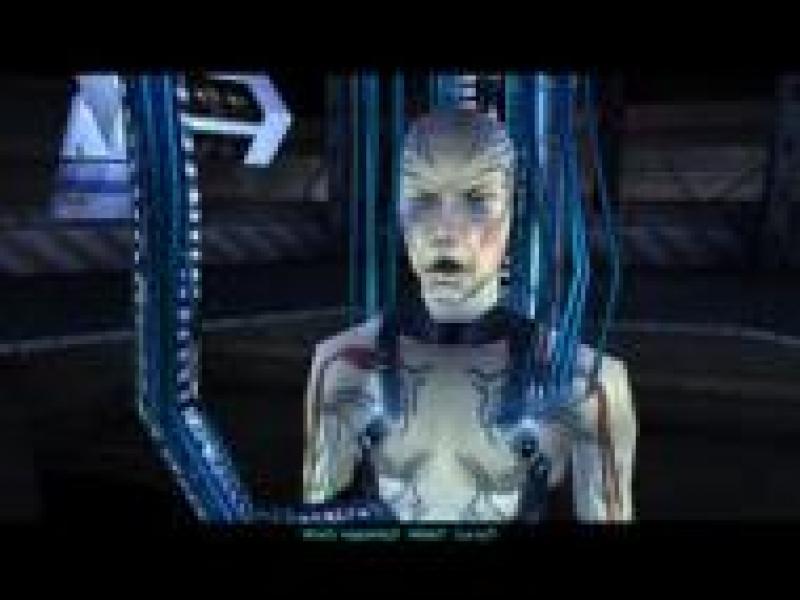 Czy wiesz jak ułatwić sobie grę Deus Ex?