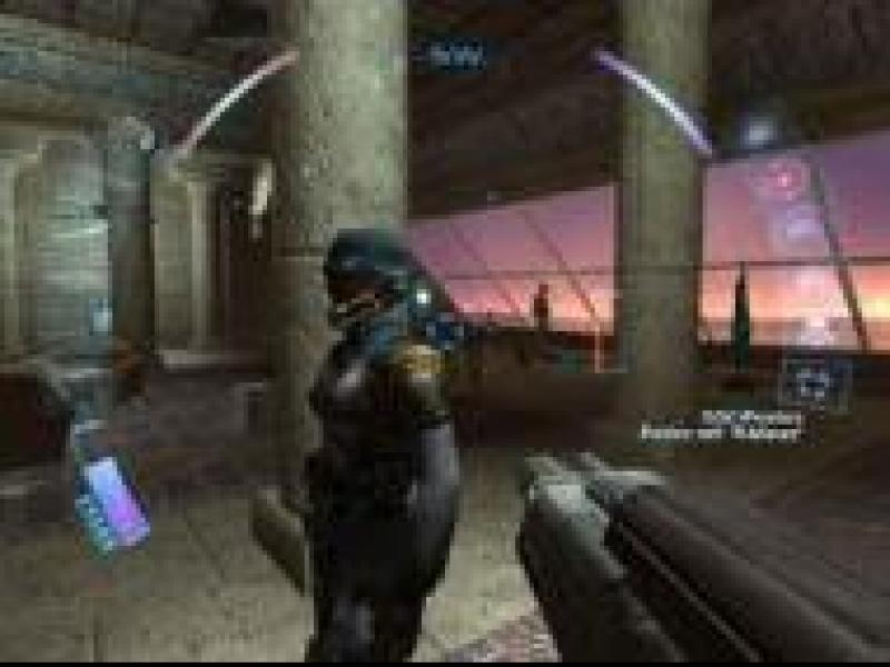 Czy wiesz jak ułatwić sobie grę Deus Ex 2?