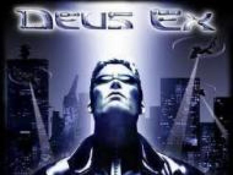 Czy wiesz jak ułatwić sobie grę Deus Ex: Human Revolution?