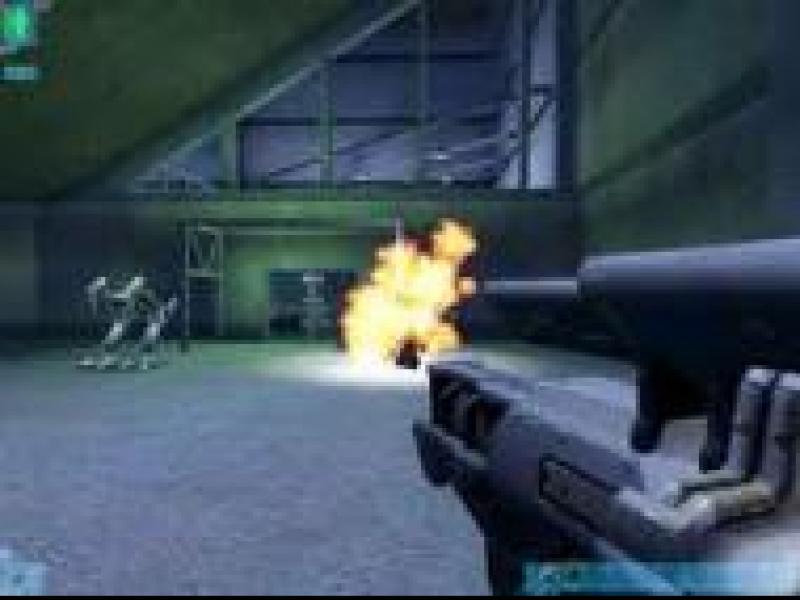 Czy wiesz jak ułatwić sobie grę Deus Ex: Ostatnia walka?