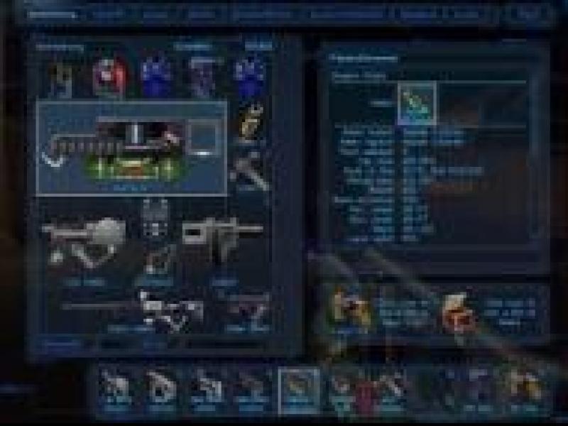 Czy wiesz jak ułatwić sobie grę Deus Ex: Podróże w czasie?