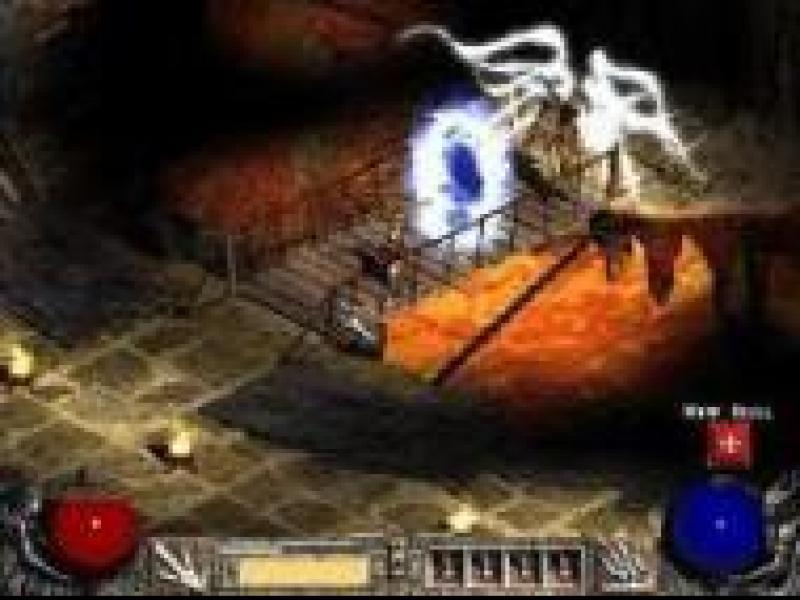 Czy wiesz jak ułatwić sobie grę Diablo?