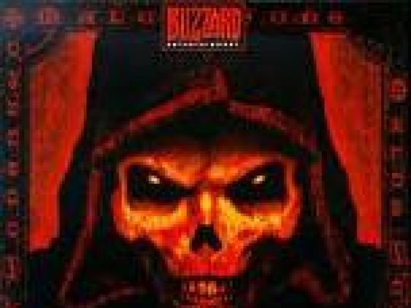 Czy wiesz jak ułatwić sobie grę Diablo 2?