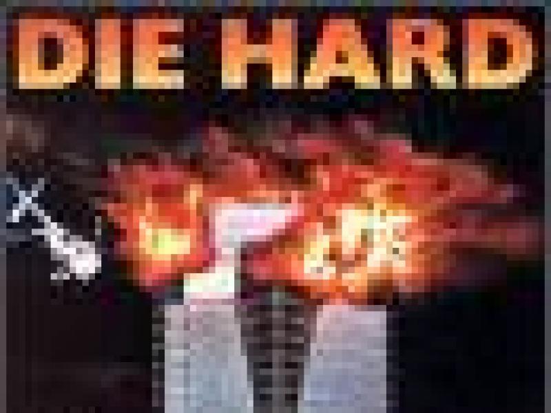 Czy wiesz jak ułatwić sobie grę Die Hard: Nokatami Plaza?