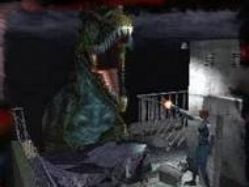 Czy wiesz jak ułatwić sobie grę Dinozaur?