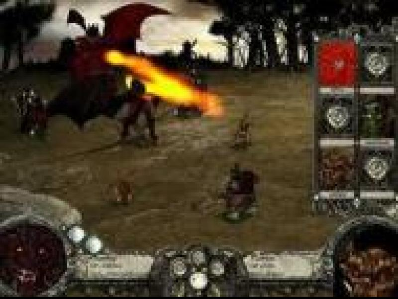 Czy wiesz jak ułatwić sobie grę Disciples 2: Servants of the Dark?