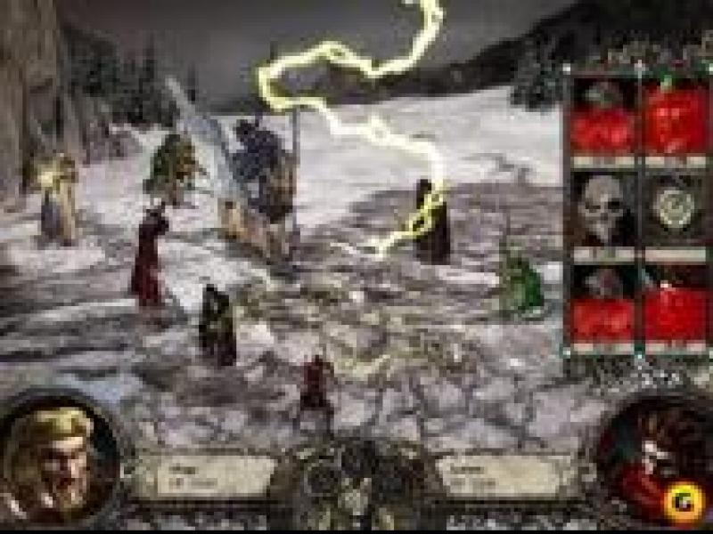 Czy wiesz jak ułatwić sobie grę Disciples: Sacred Lands?