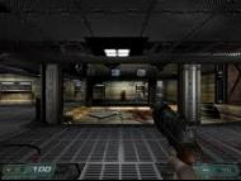 Czy wiesz jak ułatwić sobie grę Doom 2D?