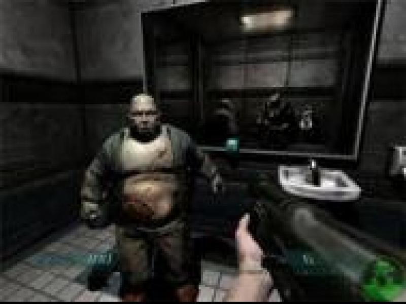 Czy wiesz jak ułatwić sobie grę Doom 95?