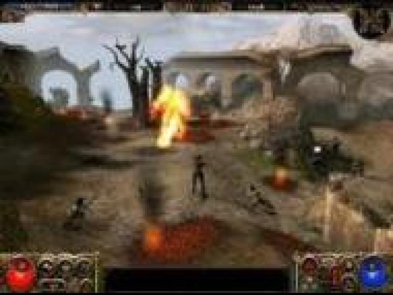 Czy wiesz jak ułatwić sobie grę DragonFire?