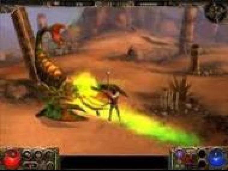 Czy wiesz jak ułatwić sobie grę DragonFire: The Well of Souls?