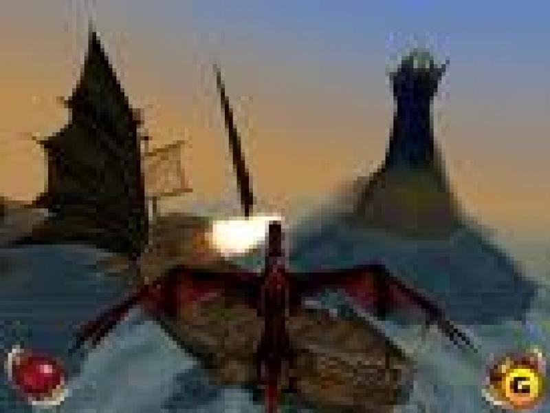 Czy wiesz jak ułatwić sobie grę Drakan: Magic Sword?
